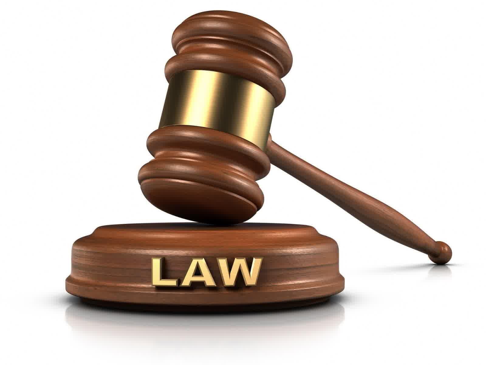 Kumpulan Peraturan Perundangan K3 (Keselamatan dan Kesehatan Kerja) Revisi Terbaru