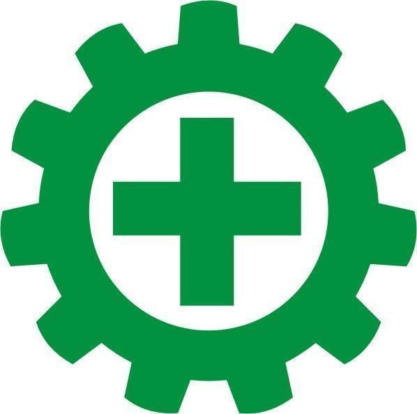 Pengertian Keselamatan dan Kesehatan Kerja (K3)